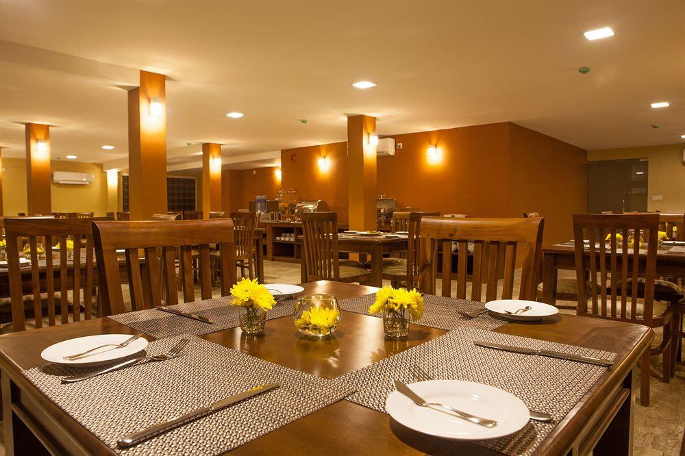 Great Southern Hotel Sri Lanka