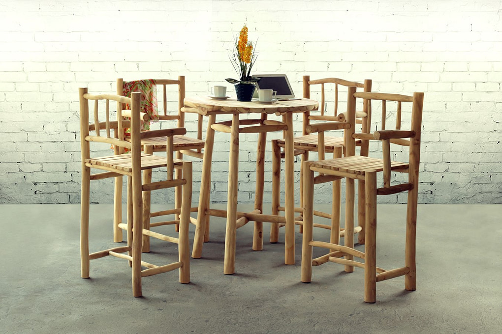 Indonesia Furniture Wholesale Jepara Indonesia Furniture Manufacturer