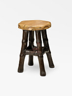 Gareet Stool Furniture