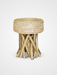 Octopra Stool Small Furniture