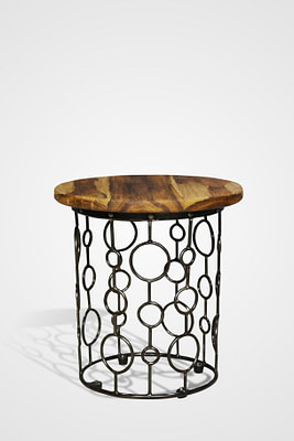 Arial S7 - Stool-resize