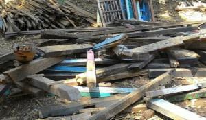 reclaimed teak, indonesia green furniture
