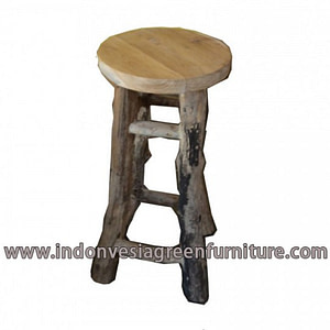 Joyo High Stools