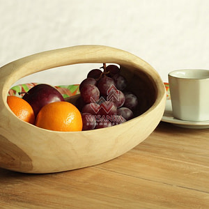 RM018 Fruit Case