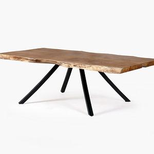 Solingen Table Furniture
