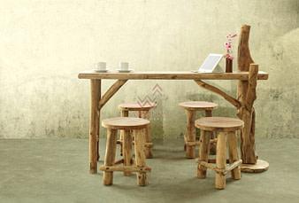 table tops for restaurants