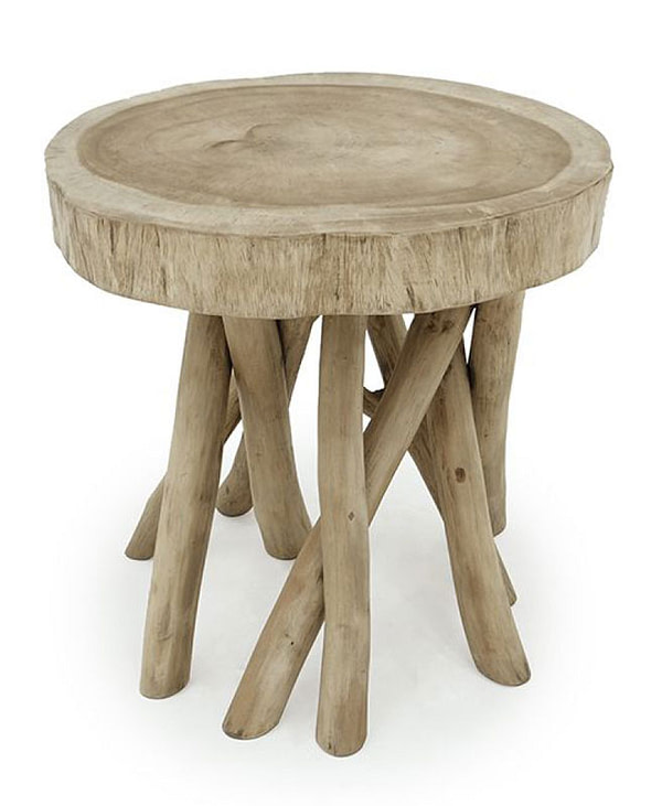 Tiro small table 45.50.50 1