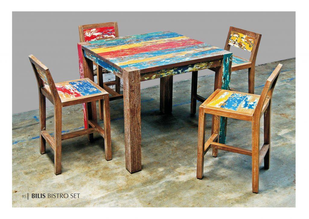Reclaimed Wood Furniture Portland, Reclaimed Wood Furniture Portland
